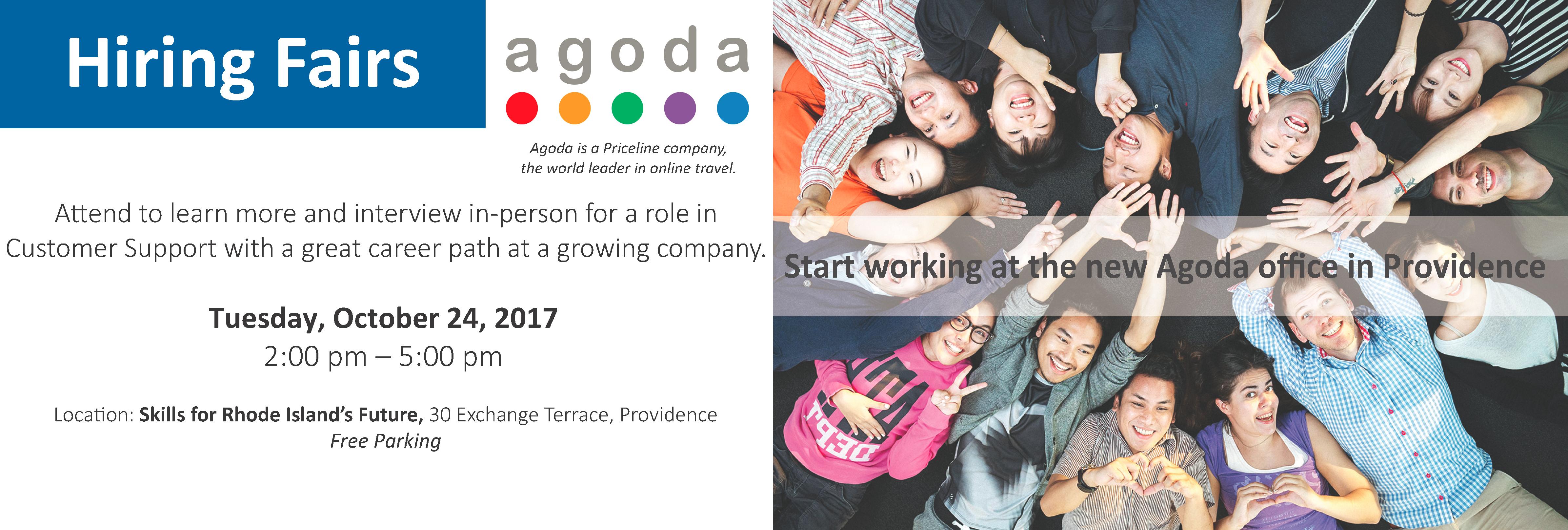 Agoda Event Website Banner.ai Oct 24.17