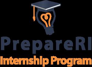 PrepareRI Internship Program