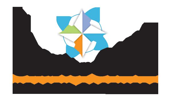 CharterCare-logo0